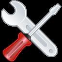 website-builder-128px-png