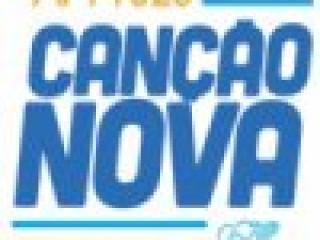 Rádio Canção Nova Cachoeira Paulista AM 1020 Cachoeira Paulista / SP - Brasil