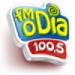 Rádio FM O Dia FM 100.5 Rio De Janeiro / RJ - Brasil