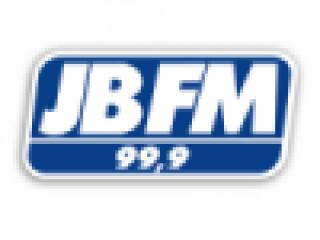 Rádio JB FM 99.9 Rio De Janeiro / RJ - Brasil