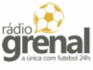 Rádio Grenal 1020 AM 95.9 FM Porto Alegre / RS - Brasil