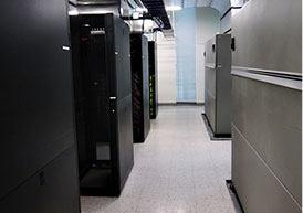 datacenter img10