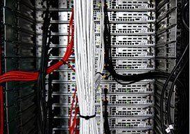 datacenter img7